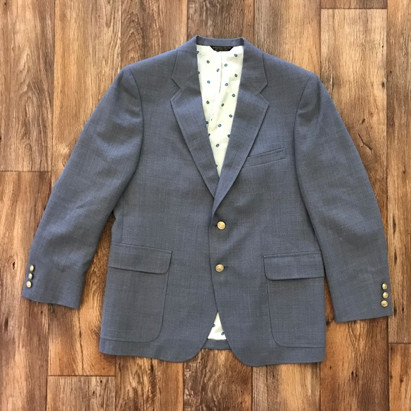 209e2f5507a Shefford by Anderson Little Suits & Blazers | Mens Blazer Sport Coat ...
